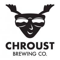 Pivovar Chroust