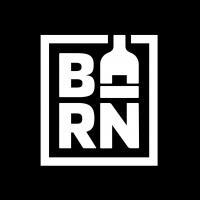 The Barn Beer Co.