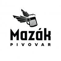 Mazák