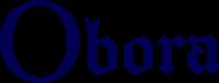 Obora